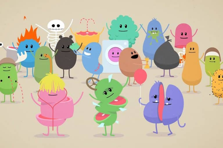 Dumb Ways to Die: Digital Showcase & Viral Marketing Success